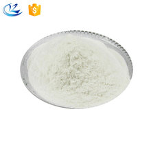 High Quality Hydroxypropyl Guar Gum