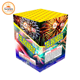 China wholesale consumer 1.4g un0336 0.8''16 shot cake fireworks