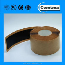 Cotran KC75 Vinyl mastic custom duct tape