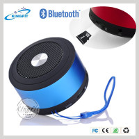 ShenZhen OEM multifunction speaker mini bass boxusb portable amplifier speaker micro sd/tf music player made in china
