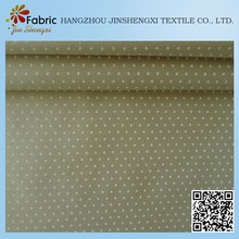 Fashionable mattress indonesia cotton printed fabric