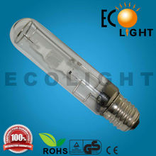 High Wattage Metal Halide Lamp 250w E40 Halogen tube metal halide tube