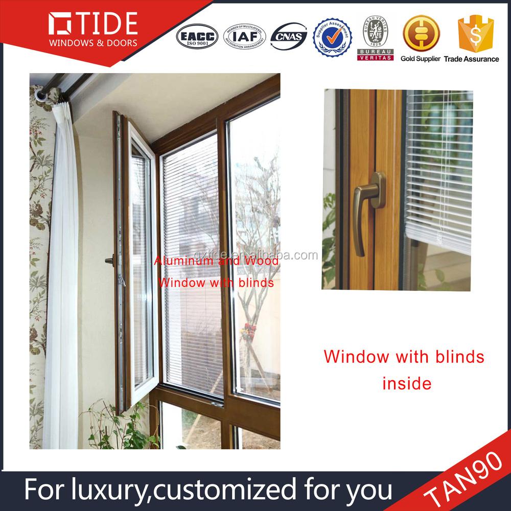 Aluminium jalousie window parts and wooden window and door  sc 1 st  Guangxi Nanning Tahenge Building Materials Co. Ltd. - Alibaba & Aluminium jalousie window parts and wooden window and door View ...