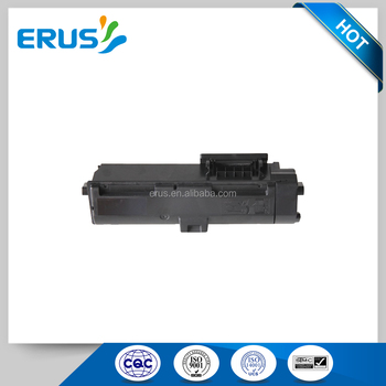Compatible with Kyocera ECOSYS M2135dn M2635dn M2735dn P2235dn P2235dw TK-1150 TK1150 Toner Cartridge Kit