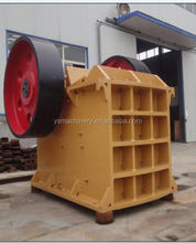 60 to 120TPH New Design Stone Crusher Plant