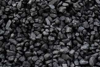 Thermal Coal Mine for JV