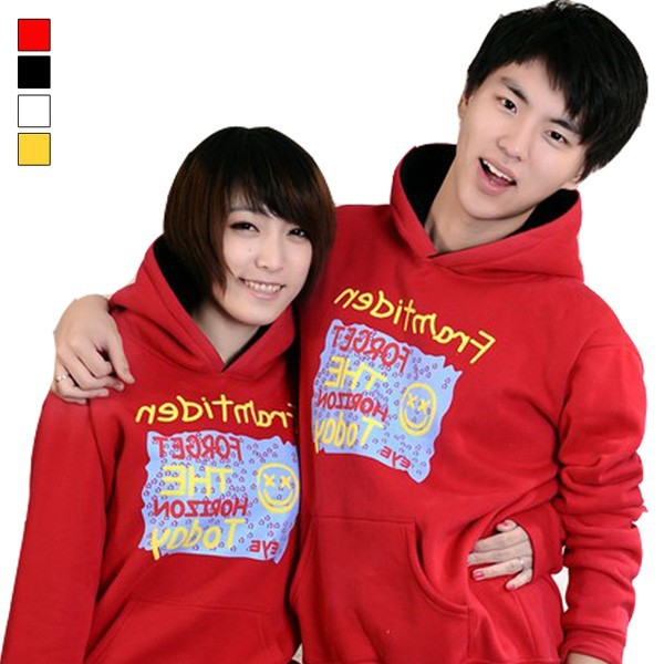 Top Quality Custom Name Brand Hoodies For Cheap Promotion