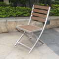 china supplier unique design american metal garden lounge chairs outdoor