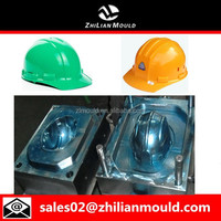 Hot Selling SMC Bike helmet/skate helmet Mould Plastic Injection