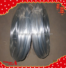 Factory produce reinforcement steel binding wire