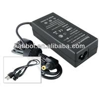 LCD AC Adapter 12V 3.5A 5.5x2.5mm for AG Neovo LM520, LM720,LM729,LM800, LM914