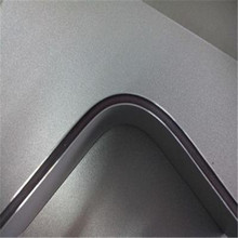 Alucobond cladding PVDF Aluminum Composite Panel dibond acp sheet price alucobond sheet price 2016 alucobond price list