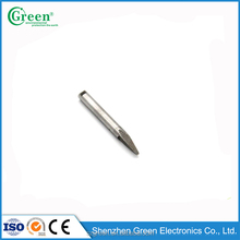 High Quality Low Price Industrial Spot Welding Iron Tip
