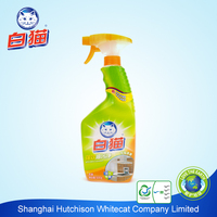 Kitchen Cleaner 500g
