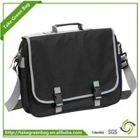high quality factory price western laptop computer bags