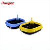 hot selling Good quality cat litter tray, cat litter toilet,/box with scooper