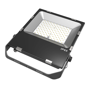 Ultra slim 10w 20watt 30w 50w 120w outdoor solar led flood light,30000 lumens high output led flood lamp