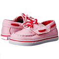 most popular new design children shoes for girls