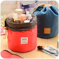hot sale products iconic pvc travel dresser jumbo size cosmetic pouch bag set