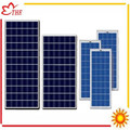 Hot sales solar energy product 10KW Solar energy Systems