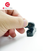 China Planar Single Bluetooth Headset Price In Ear Cheap Wireless Headphone Business Earphone