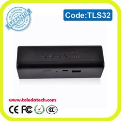 Alibaba cheap products bluetooth Wireless mini portable Mobile phone Wireless laptop speaker