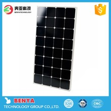 wholesale price photovoltaic module solar power system home