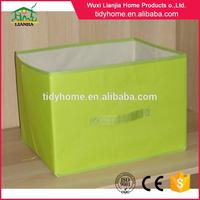 Universal container storage box for wholesales