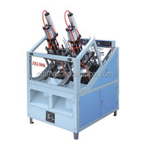ZDJ-300K disposable paper plate forming machine