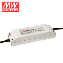 Meanwell LED Driver 45W 27V 1.7A PLN-45-27 LED Lighting Power Supply IP64