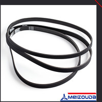 Cheap price durable factory directly sale v belt for washing machine