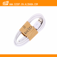For Samsung Galaxy s4 s6 Micro USB Cable Reversible Charger and Data Sync Cable