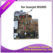 printer spare parts power supply board for laserjet 1005