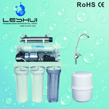 Water Filter Purifier RO UV Light Water Purifier Philippines