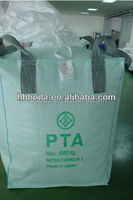 PP big bag/1.5ton jumbo bag/FIBC