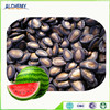 watermelon seed/hybrid watermelon seed from China