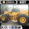2015 New design XCMG Earth-moving Machine /XCMG Wheel loader ZL50GN