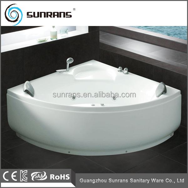 small sizes corner bathtub buy small corner bathtub corner bathtub