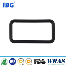 China factory rubber valve cover gasket