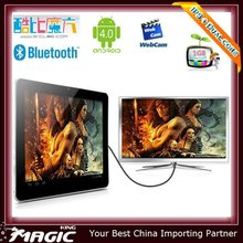 9.7 inch mid tablet pc manual
