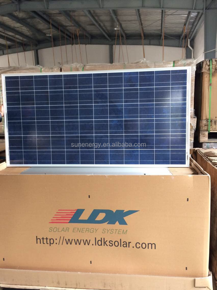 400 watt solar panel import from China