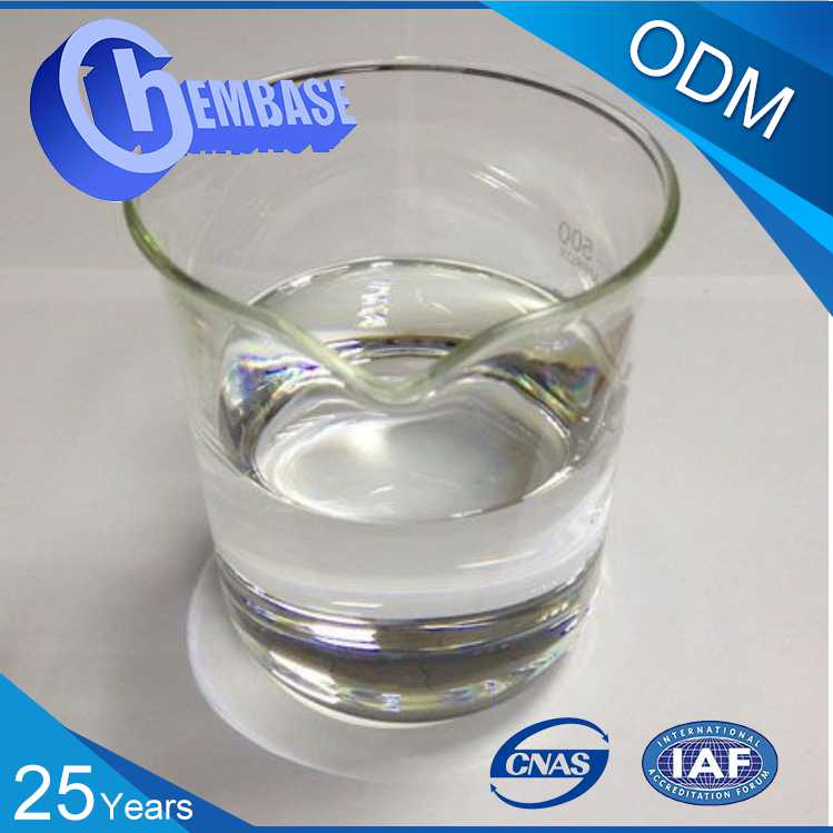 CAS NO. 108-94-1Jiangsu Supplier Hot Sale Cyclohexanone
