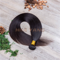 Wholesale High Quality Hair Extension Free Sample Free Shipping Unprocessed Remy Hair Extension And Darling Hair In Stock