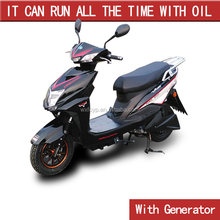 taizhou gas gsmoon scooter 150cc with essence