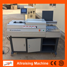 High Speed Automatic Photo Album Binding Machine