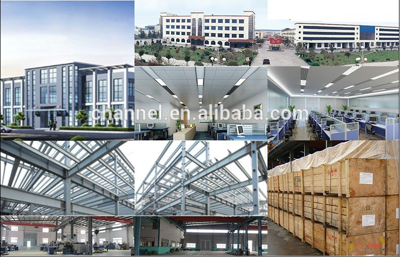 6000 series rould aluminium alloy pipe price per ton