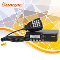 walkie talkie 30km long range car radio ham radio communication product BJ-271