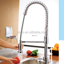 Nice quality hot sale china kitchen water tap from chaozhou