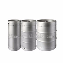 20L 30 L 50L brewing stainless steel beer kegs