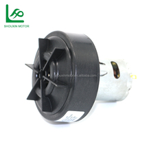 Single Phase Motor/Energy-Saving Hand Dryer Dc Synchronous Motor